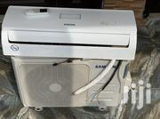 Samsung Split Air Condition | Home Appliances for sale in Central Region, Awutu-Senya