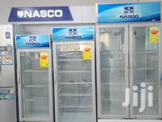 Nasco 350L Displays Fridge | Store Equipment for sale in Greater Accra, Adabraka
