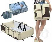 Bed And Bag, 2 In 1 Diaper Bag | Maternity & Pregnancy for sale in Greater Accra, Accra Metropolitan