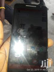 Motorola Droid Maxx 2 16 GB | Mobile Phones for sale in Eastern Region, New-Juaben Municipal