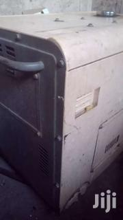 Generator | Electrical Equipments for sale in Greater Accra, Adenta Municipal