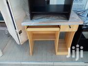 Wooden Desk   Furniture for sale in Greater Accra, North Kaneshie