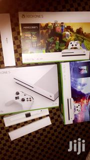 Fresh Xbox One S 1tb | Video Game Consoles for sale in Greater Accra, Mataheko