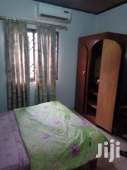 Fully Furnished 2bedroom   Houses & Apartments For Rent for sale in Greater Accra, Dzorwulu