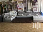 Sofa Set | Furniture for sale in Greater Accra, North Kaneshie