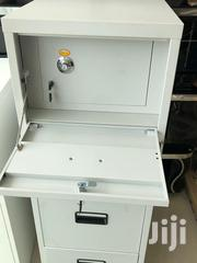 Cabinet With Safe | Safety Equipment for sale in Greater Accra, North Kaneshie