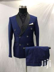 Mens Suit for Sale | Clothing for sale in Greater Accra, Ga South Municipal