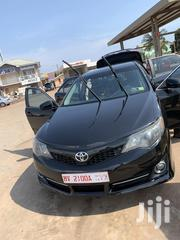 Toyota Camry 2014 Black | Cars for sale in Greater Accra, Dansoman