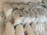 Baby Diapers | Baby & Child Care for sale in Greater Accra, Ledzokuku-Krowor