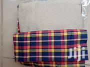 English Partten Materials | Clothing for sale in Northern Region, Tamale Municipal