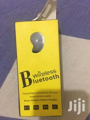 Wireless Bluetooth | Clothing Accessories for sale in Greater Accra, Okponglo