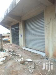 Big Shop/ Store With Washroom Inside at Kumasi High Sch ( Gyinyase) | Commercial Property For Rent for sale in Ashanti, Kumasi Metropolitan