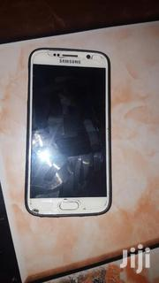 Samsung Galaxy S6 32 GB Gold   Mobile Phones for sale in Greater Accra, Dansoman