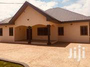 4 Rooms In All To Let Tema 25 Estates   Houses & Apartments For Rent for sale in Greater Accra, Tema Metropolitan