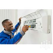 Air Conditioner Installation And Servicing | Repair Services for sale in Greater Accra, Accra Metropolitan