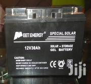 Solar Battery | Solar Energy for sale in Greater Accra, North Labone