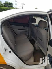 Hyundai Accent 2006 1.5 GLS White | Cars for sale in Greater Accra, Adenta Municipal