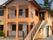 Newly 6.Bedroom For Sale At Amasaman Kotoku | Houses & Apartments For Sale for sale in Greater Accra, Achimota