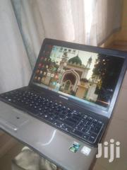 Laptop HP 250 G4 4GB Intel Core 2 Duo HDD 350GB | Computer Hardware for sale in Northern Region, Tamale Municipal