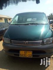 Toyota Fish For Sale | Buses for sale in Greater Accra, Tema Metropolitan