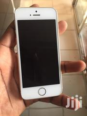 Apple iPhone 5s 16 GB White | Mobile Phones for sale in Greater Accra, Achimota