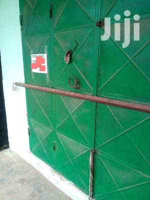 Renting Shop Near Sapato Filling Station in Kasoa