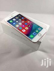 Iphine 6s Plus 128gb | Feeds, Supplements & Seeds for sale in Greater Accra, Dansoman