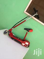 E-skoot scooter 2017 Red | Sports Equipment for sale in Greater Accra, North Kaneshie