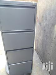 Files Cabinet | Furniture for sale in Greater Accra, Achimota