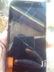 Itel it1508 8 GB Blue | Mobile Phones for sale in Greater Accra, Mataheko
