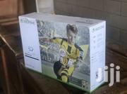 Xbox One S | Video Game Consoles for sale in Greater Accra, Accra Metropolitan
