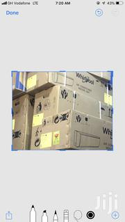 Whirlpool 1.5 HP Split Air Conditioner {R410}   Home Appliances for sale in Greater Accra, Accra Metropolitan