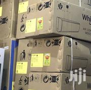 Whirlpool 1.5 HP Split Air Conditioner R410   Home Appliances for sale in Greater Accra, Accra Metropolitan