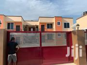 Fresh/Blossoming 2bedrms,3washrms,A.C',Spintex   Houses & Apartments For Rent for sale in Greater Accra, Teshie-Nungua Estates