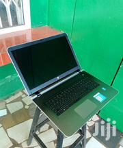 Laptop HP Pavilion Gaming 15 2019 8GB Intel Core i5 HDD 1T | Laptops & Computers for sale in Greater Accra, East Legon