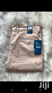 High Quality Branded Khaki Trousers | Clothing for sale in Greater Accra, Accra Metropolitan