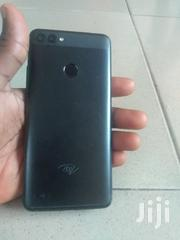 Itel S12 8 GB Black | Mobile Phones for sale in Greater Accra, Kwashieman
