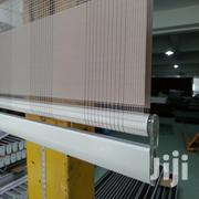 Curtain Blinds | Home Accessories for sale in Greater Accra, East Legon