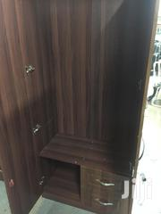 Quality Wardrope | Furniture for sale in Greater Accra, Accra Metropolitan