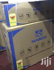Quality Nasco 1.5 HP Split Air Conditioner Fast Cooling | Home Appliances for sale in Greater Accra, Accra Metropolitan