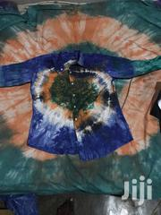 Tiedye/Rasterfari Wear Collection | Clothing for sale in Greater Accra, Dansoman