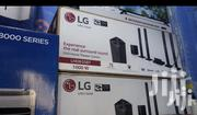 New LG 5.1 Chl Home Theater Bluetooth 1000 Watts System DVD | Audio & Music Equipment for sale in Greater Accra, Accra Metropolitan