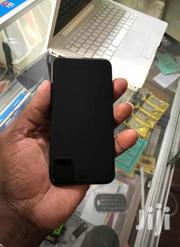 New Apple iPhone 7 128 GB Black | Mobile Phones for sale in Volta Region, Ho Municipal