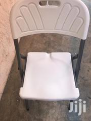 Chair | Furniture for sale in Greater Accra, Accra Metropolitan