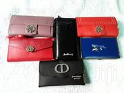 Ladies Purse Wholesale N Retail Available | Bags for sale in Greater Accra, Bubuashie