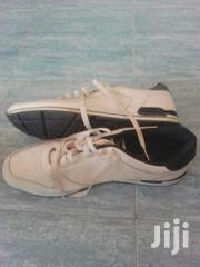 Quality Slazenger Shoe | Shoes for sale in Greater Accra, Accra Metropolitan
