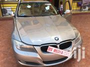 BMW 328i 2011 Gold | Cars for sale in Greater Accra, Ga South Municipal