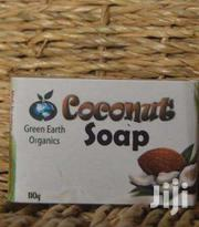 Coconut Soap Available Now | Bath & Body for sale in Greater Accra, Osu