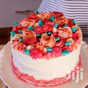 Lin's Bakery | Party, Catering & Event Services for sale in Greater Accra, Cantonments