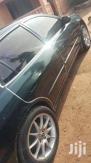 Honda Accord 1999 EX Green | Cars for sale in Greater Accra, Adenta Municipal